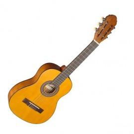 Детска класическа китара 1/4 Stagg C405 M NAT