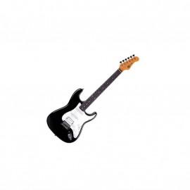 SST912HS-BK - електр.китара SOUNDSATION