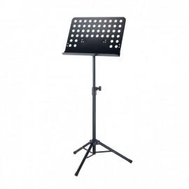Стойка за ноти Soundsation SPMS-200-BK