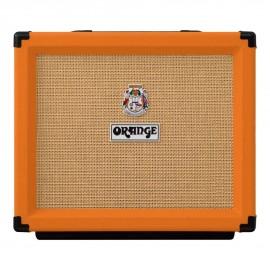 Лампов усилвател за китара комбо Orange Rocker 15