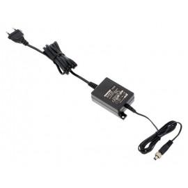 SHURE PS43E захранване за SHURE GLXD безжични микрофони