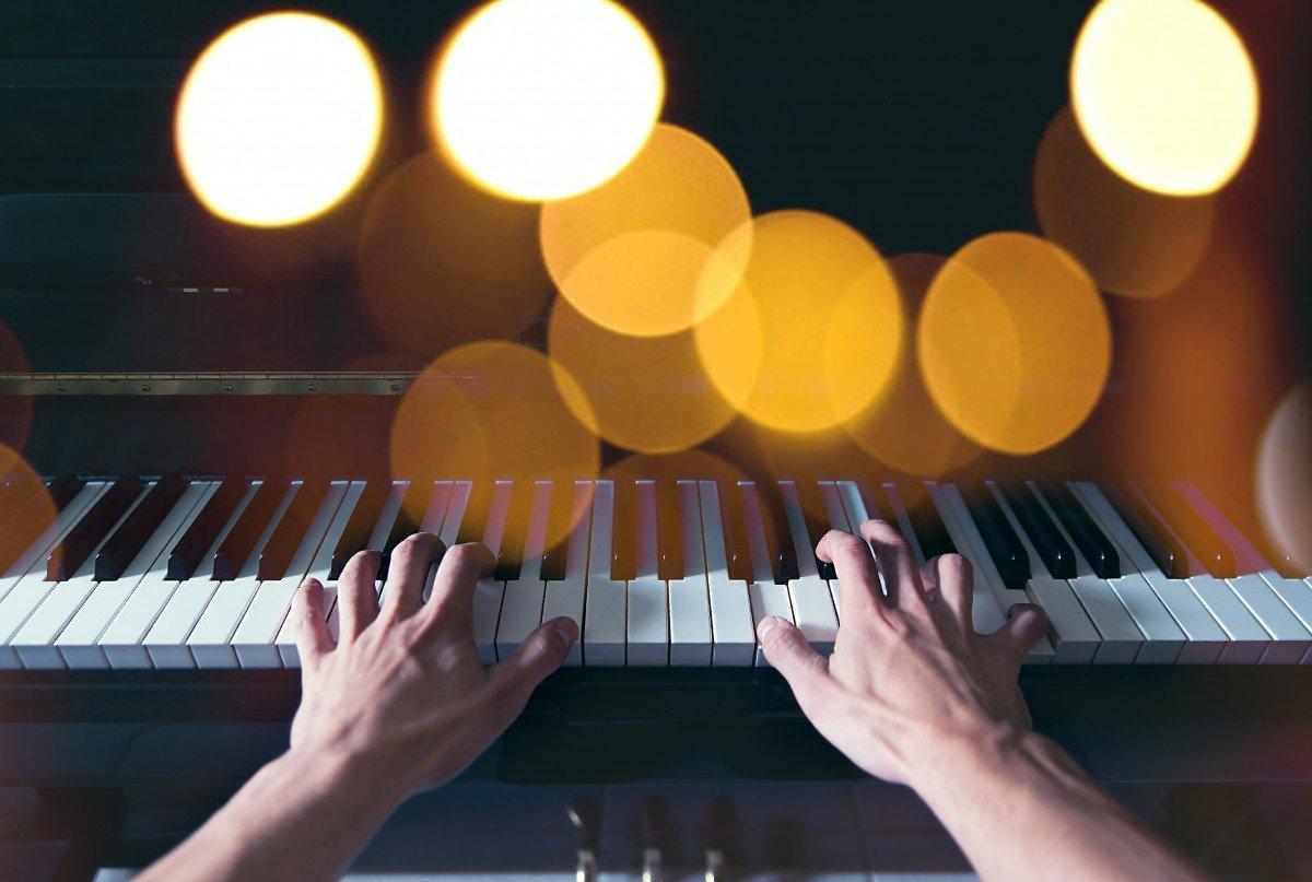 10 начина да подпомогнете музикалната си кариера
