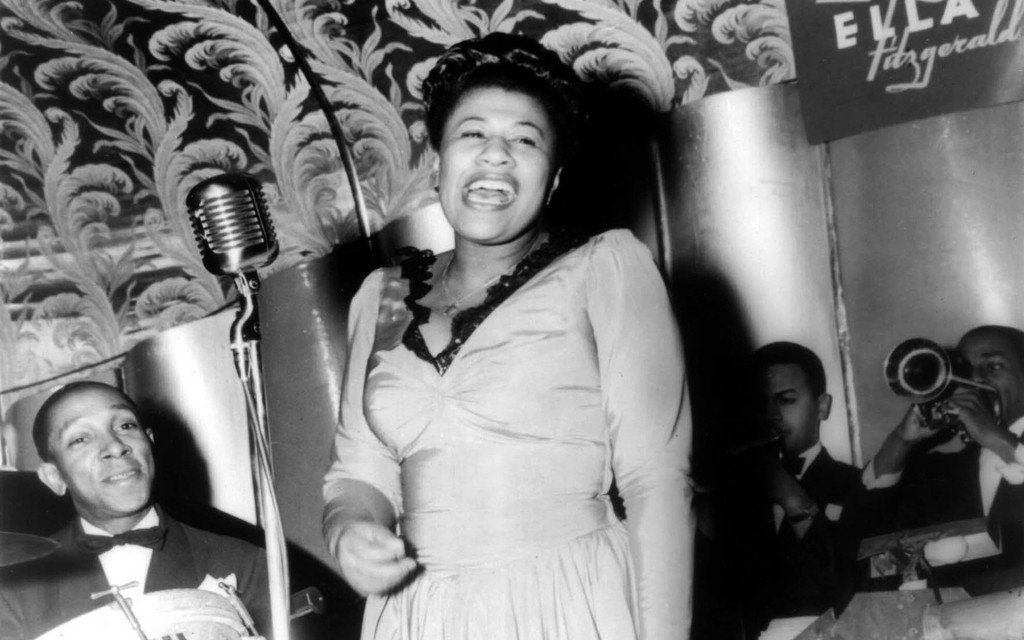 12 от най-влиятелните жени в музикалната история (Част 1)