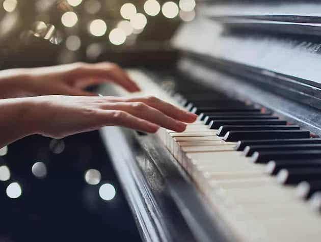 14 музикални цитата от пианисти за пианисти