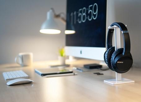 Как да изберем безжични слушалки?