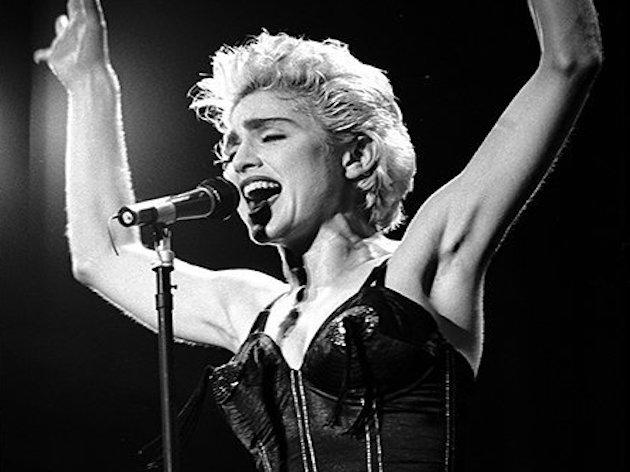 12 от най-влиятелните жени в музикалната история (Част 2)