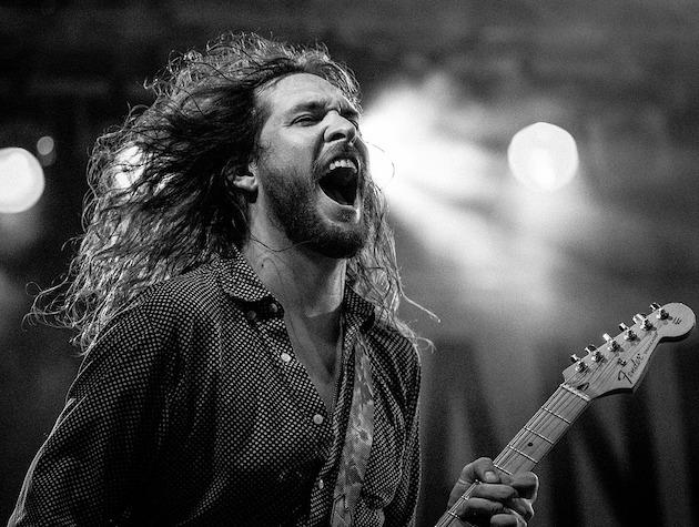 14 музикални цитата от китаристи за китаристи