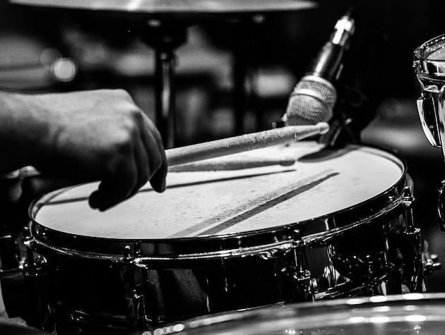 14 цитата от барабанисти за барабанисти
