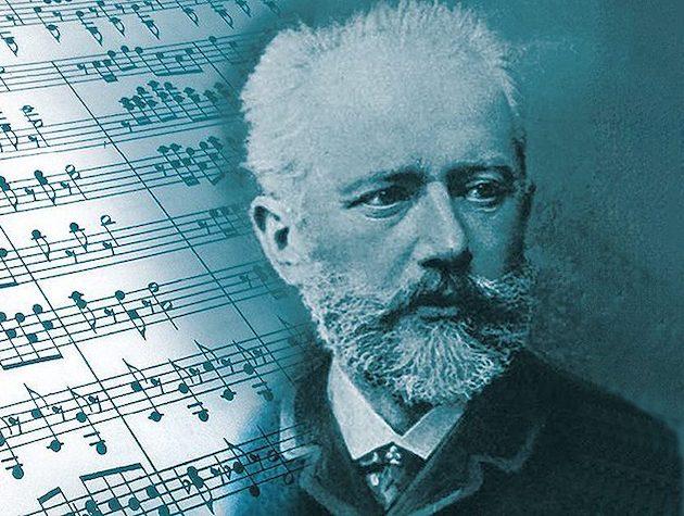 Самоубийството на Чайковски – мит или реалност?